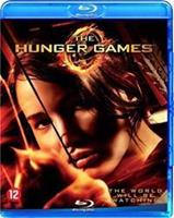 Lions Gate Home Entertainment The Hunger Games