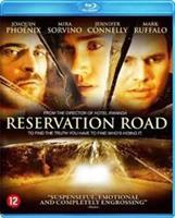 20th Century Studios Reservation Road