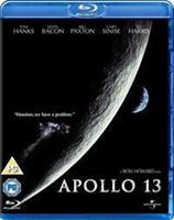 Universal Apollo 13
