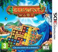 MSL 4 Elements