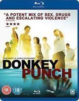 Studio Canal Donkey Punch
