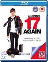 Entertainment One 17 Again
