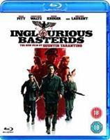 Sony Inglourious Basterds