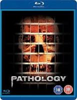 Dutch Filmworks Pathology