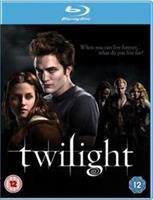 Entertainment One Twilight