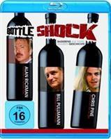Bottle Shock