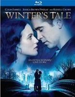 Warner Bros Winter's Tale