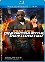 Sony Pictures Entertainment The Contractor