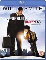 Sony Pictures Entertainment The Pursuit of Happyness