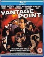 Columbia Pictures Vantage Point