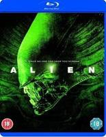 20th Century Studios Alien (Blu-ray)