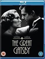 Paramount The Great Gatsby (1974)