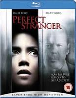 Sony Pictures Entertainment Perfect Stranger (2007)