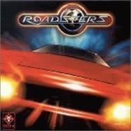Titus Roadsters