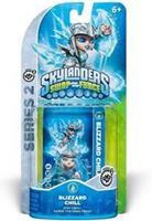 Activision Skylanders Swap Force - Blizzard Chill