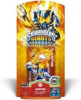 Activision Skylanders Giants - Ignitor