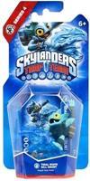Activision Skylanders Trap Team - Tidal Wave Gill Grunt