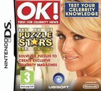 Ubisoft OK! Puzzle Stars