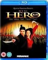 Dutch Filmworks Hero
