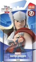 Disney Interactive Disney Infinity 2.0 Thor Figure
