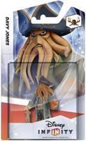 Infogrames Disney Infinity Pirates Davy Jones