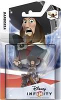 Disney Interactive Disney Infinity Pirates Barbossa