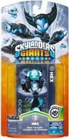 Activision Skylanders Giants - Hex