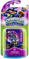 Activision Skylanders Swap Force - Dune Bug