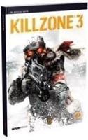 FuturePress Killzone 3 Strategy Guide