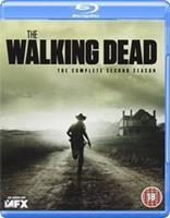 Entertainment One The Walking Dead - Seizoen 2