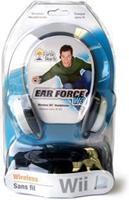 Turtle Beach Ear Force W3 Wireless Headphones