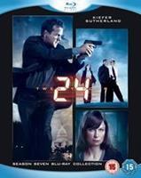 20th Century Studios 24 - Seizoen 7