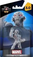 Disney Interactive Disney Infinity 3.0 Ultron Figure