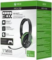 Turtle Beach Ear Force Recon 30X Chat Headset