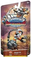 Activision Skylanders SuperChargers - Smash Hit