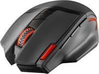 Trust GXT130 Ranoo Wireless Gaming Mouse