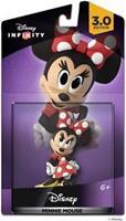 Disney Interactive Disney Infinity 3.0 Minnie Mouse Figure