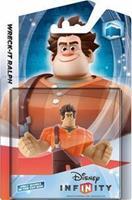 Disney Interactive Disney Infinity Wreck-It Ralph