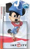 Disney Interactive Disney Infinity Mickey Sorcerer