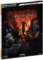 Resident Evil Operation Raccoon City Guide