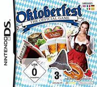 Midway Oktoberfest