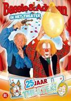 Bassie & Adriaan - 25 Jaar Theater