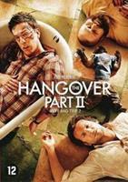 Hangover 2 (DVD)