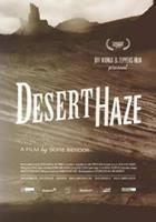 Desert haze (DVD)