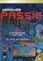 IJskoude Passie