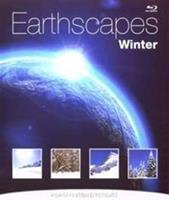 Earthscapes Winter