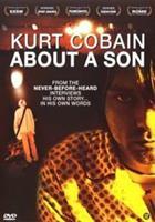 Kurt Cobain - about a son (DVD)