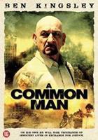 Common man (DVD)