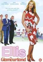 Ellis in glamourland (DVD)