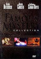 Famous mystery box (DVD)